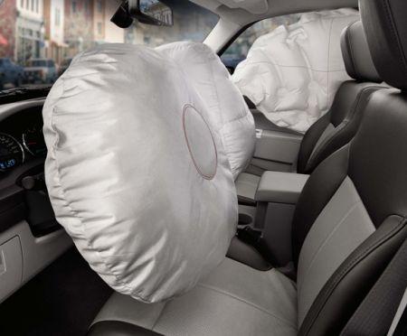 Airbag-Price