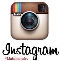 instagram logomahan آموزش ایسیو
