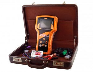فروش ویژه دیاگ OBD toolsنگار خودرو با قابلیتهای استثنائی